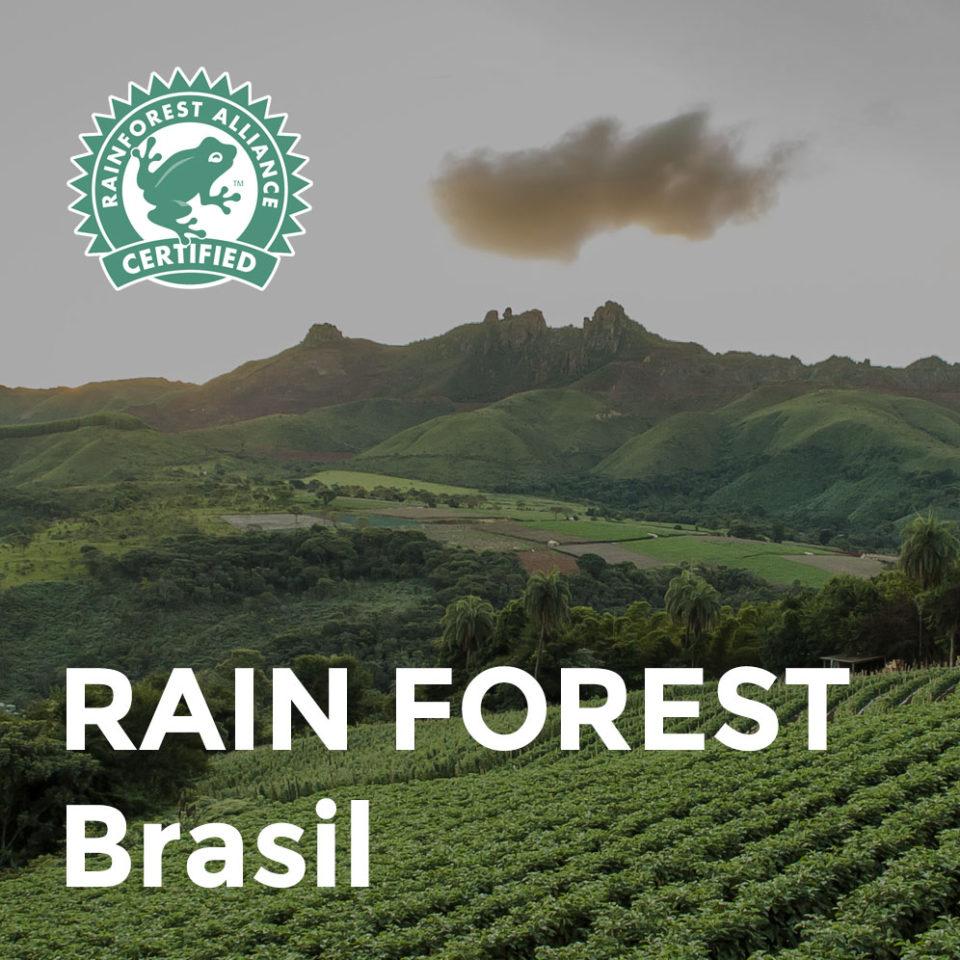 FAIRTRADE Brasil