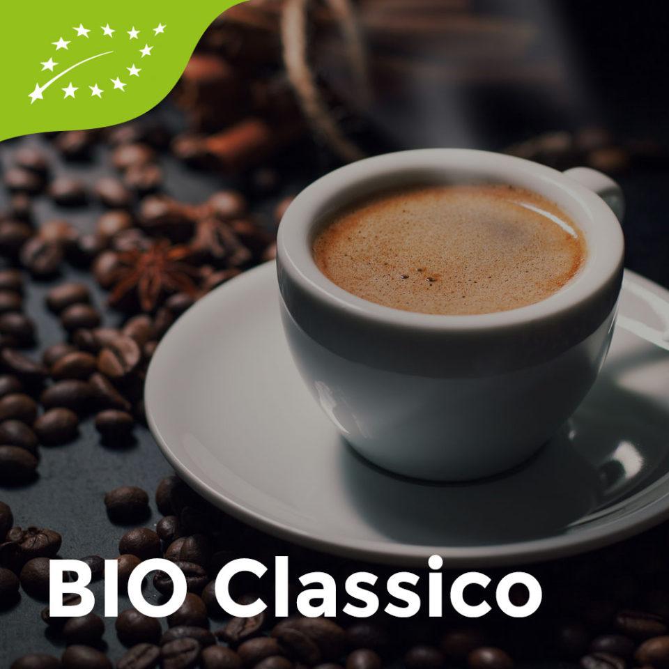 Café durable