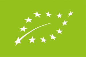 eu-logo-biologische-landbouw-300x300 (1)