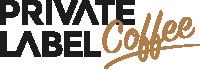 Private Label Coffee