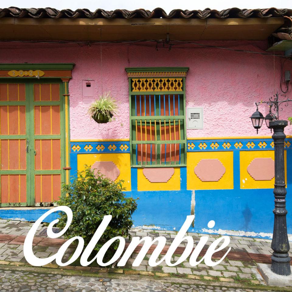 Guatemala FR