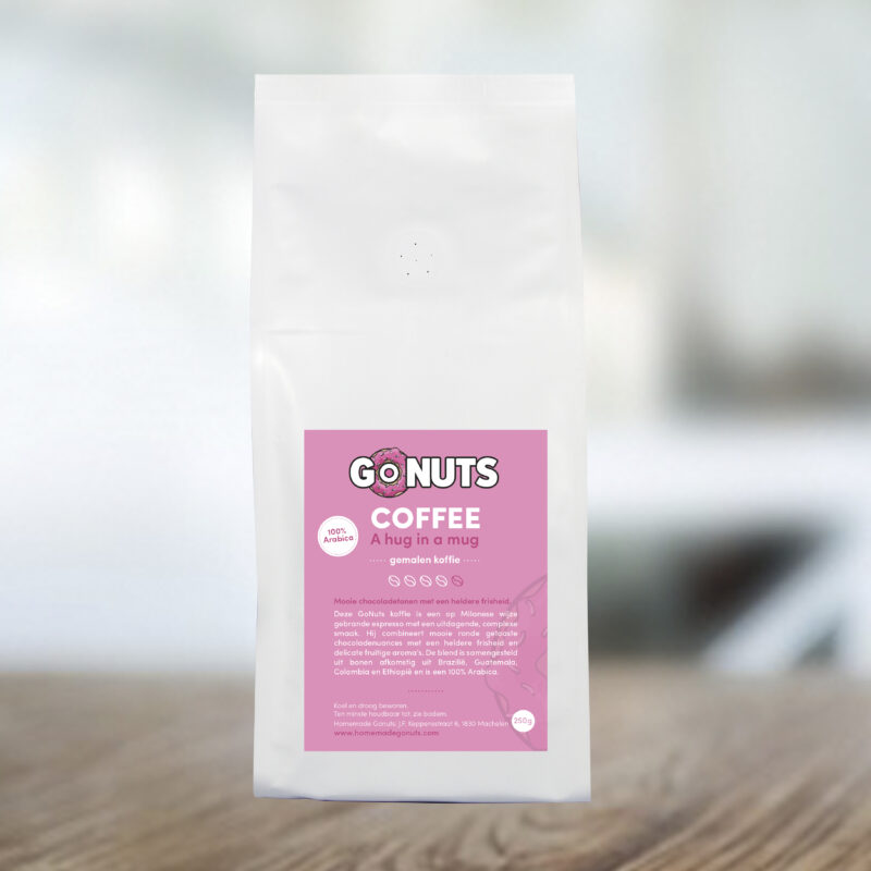 gonuts-coffee